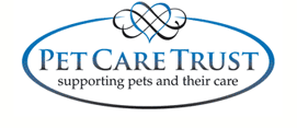 Pet Care Trust don't